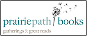 Link to Prairie Path Books