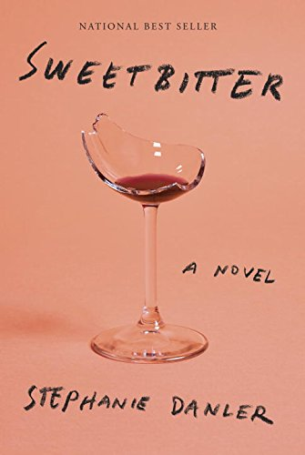 sweetbitter-picture